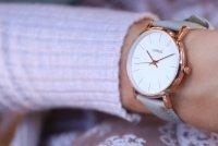 Zegarek damski Lorus Klasyczne RG234PX9 - zdjęcie 4