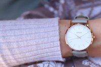 Zegarek damski Lorus Klasyczne RG234PX9 - zdjęcie 5