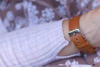Zegarek damski Lorus RG237PX9 - zdjęcie 3