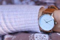 Zegarek damski Lorus RG237PX9 - zdjęcie 4