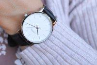 Zegarek damski Lorus Klasyczne RG239PX9 - zdjęcie 2