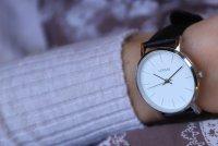 Zegarek damski Lorus Klasyczne RG239PX9 - zdjęcie 3