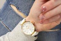 Zegarek damski Lorus Klasyczne RG240PX8 - zdjęcie 2