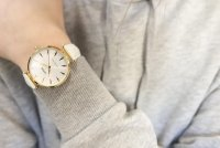 Zegarek damski Lorus Klasyczne RG240PX8 - zdjęcie 3