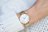 Zegarek damski Lorus Klasyczne RG240PX9 - zdjęcie 2