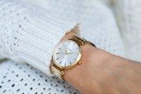 Zegarek damski Lorus Klasyczne RG240PX9 - zdjęcie 3