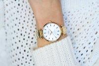Zegarek damski Lorus Klasyczne RG240PX9 - zdjęcie 4