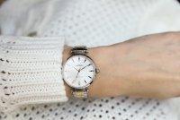 Zegarek damski Lorus Klasyczne RG241PX9 - zdjęcie 2