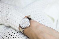 Zegarek damski Lorus Klasyczne RG241PX9 - zdjęcie 3