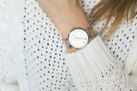 Zegarek damski Lorus Klasyczne RG241PX9 - zdjęcie 4