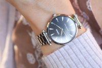 Zegarek damski Lorus Klasyczne RG243PX9 - zdjęcie 3