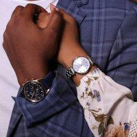 Zegarek damski Lorus RG245PX9 - zdjęcie 7