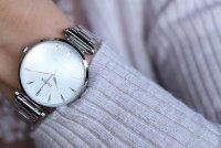 Zegarek damski Lorus RG245PX9 - zdjęcie 4