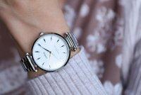 Zegarek damski Lorus RG245PX9 - zdjęcie 3