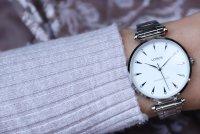 Zegarek damski Lorus RG245PX9 - zdjęcie 6