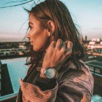 Zegarek damski Lorus Klasyczne RG246MX9 - zdjęcie 2