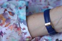 Zegarek damski Lorus RG246PX9 - zdjęcie 3