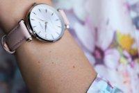 Zegarek damski Lorus Klasyczne RG249PX9 - zdjęcie 2