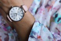 Zegarek damski Lorus Klasyczne RG249PX9 - zdjęcie 3