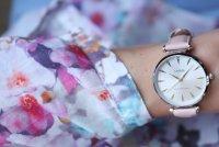 Zegarek damski Lorus Klasyczne RG249PX9 - zdjęcie 5