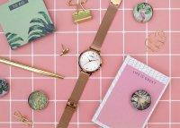 Zegarek damski Lorus Klasyczne RG250PX9 - zdjęcie 2