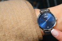 Zegarek damski Lorus Klasyczne RG251PX9 - zdjęcie 5