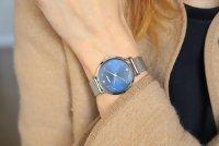 Zegarek damski Lorus Klasyczne RG251PX9 - zdjęcie 6