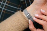 Zegarek damski Lorus Klasyczne RG251PX9 - zdjęcie 7