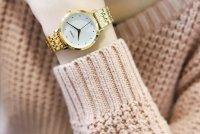 Zegarek damski Lorus Klasyczne RG252MX9 - zdjęcie 2