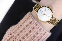 Zegarek damski Lorus Klasyczne RG252MX9 - zdjęcie 3