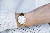 Zegarek damski Lorus Klasyczne RG252NX9 - zdjęcie 2