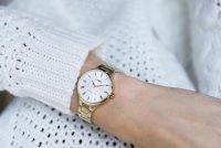Zegarek damski Lorus Klasyczne RG252NX9 - zdjęcie 3