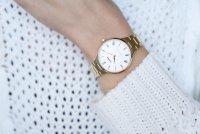Zegarek damski Lorus Klasyczne RG252NX9 - zdjęcie 4
