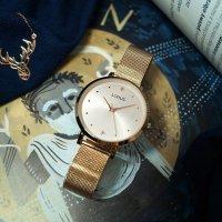 Zegarek damski Lorus Klasyczne RG252PX9 - zdjęcie 2