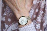 Zegarek damski Lorus Klasyczne RG252PX9 - zdjęcie 3