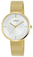 Zegarek Lorus RG252QX9