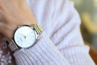 Zegarek damski Lorus Klasyczne RG253PX9 - zdjęcie 2