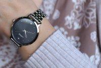 Zegarek damski Lorus RG255PX9 - zdjęcie 3