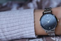 Zegarek damski Lorus RG255PX9 - zdjęcie 6
