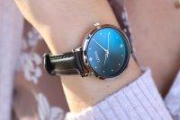 Zegarek damski Lorus Klasyczne RG259PX9 - zdjęcie 6