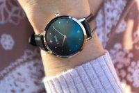 Zegarek damski Lorus Klasyczne RG259PX9 - zdjęcie 3