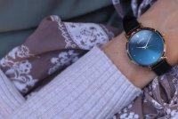 Zegarek damski Lorus Klasyczne RG259PX9 - zdjęcie 4