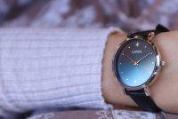 Zegarek damski Lorus Klasyczne RG259PX9 - zdjęcie 5