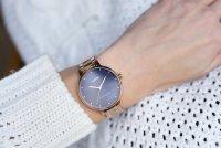 Zegarek damski Lorus Klasyczne RG266PX9 - zdjęcie 3