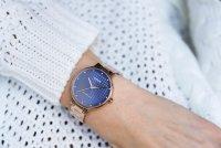 Zegarek damski Lorus Klasyczne RG266PX9 - zdjęcie 4