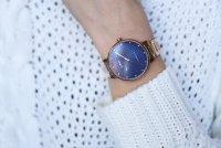 Zegarek damski Lorus Klasyczne RG266PX9 - zdjęcie 2
