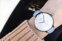 Zegarek damski Lorus Klasyczne RG269PX9 - zdjęcie 3