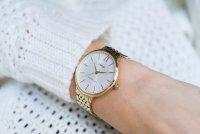 Zegarek damski Lorus Klasyczne RG272LX9 - zdjęcie 4