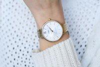 Zegarek damski Lorus Klasyczne RG272LX9 - zdjęcie 5