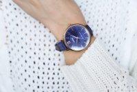 Zegarek damski Lorus Klasyczne RG276LX8 - zdjęcie 7